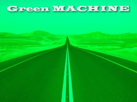 Green_Machine_Kyuss_tribute.jpg
